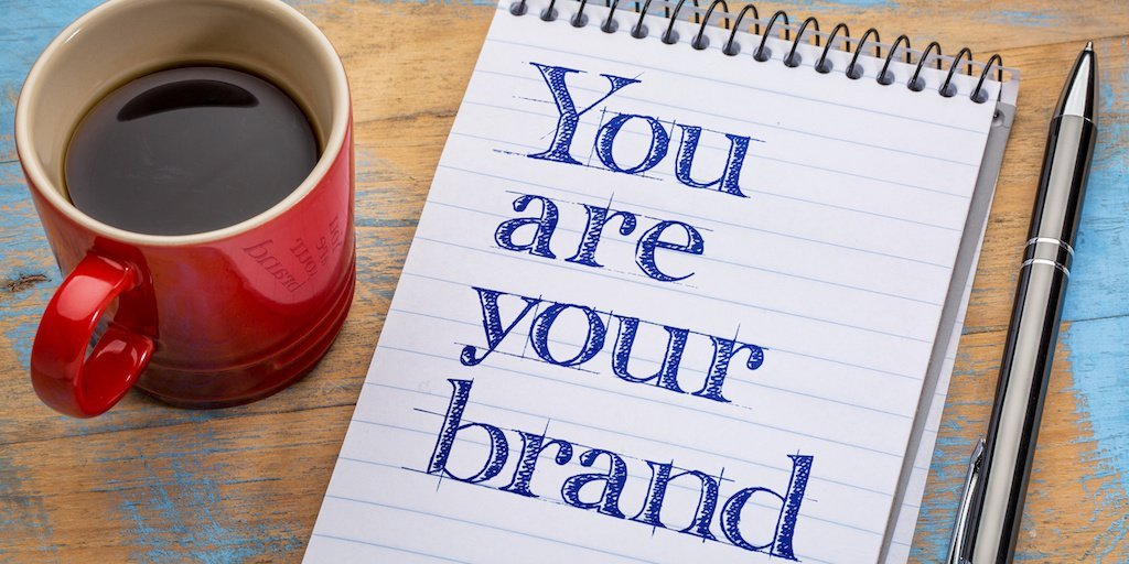 Creating business branding that is all about YOU! - Inspirational Web Designs by Teresa