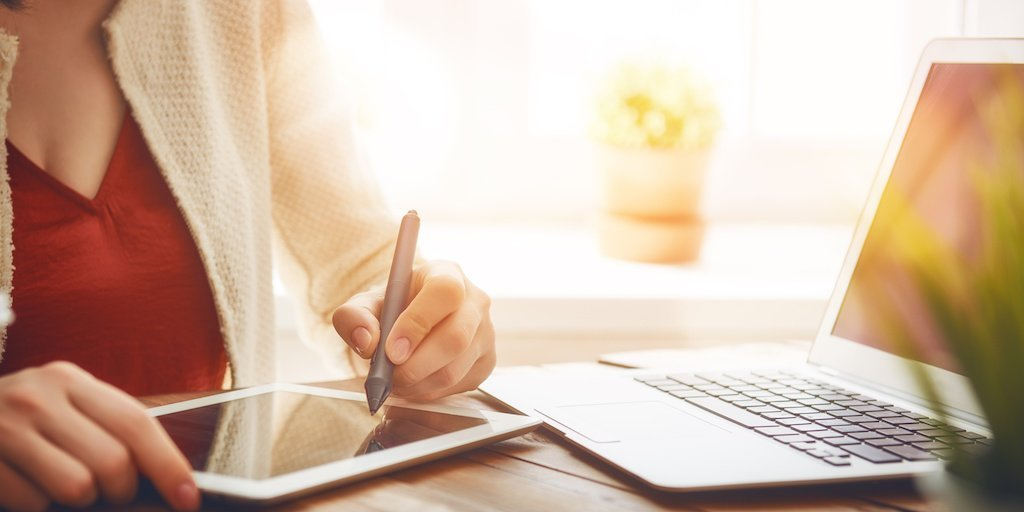 Treat Your Website as a Contract