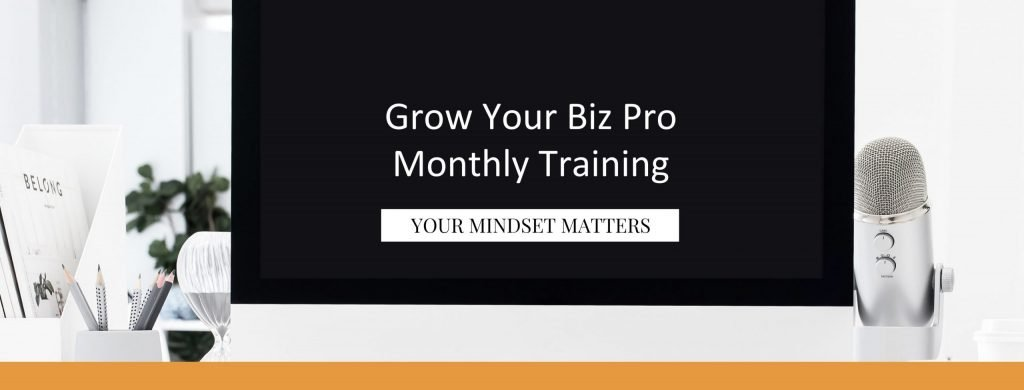 Grow-Your-Biz-Pro-January-2020-Monthly-Training-scaled-1